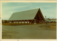 base-chapel-bien-hoa, jun 69