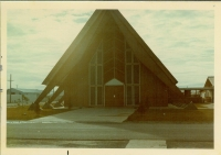 closeup-base-chapel-bien-hoa, jun \'69